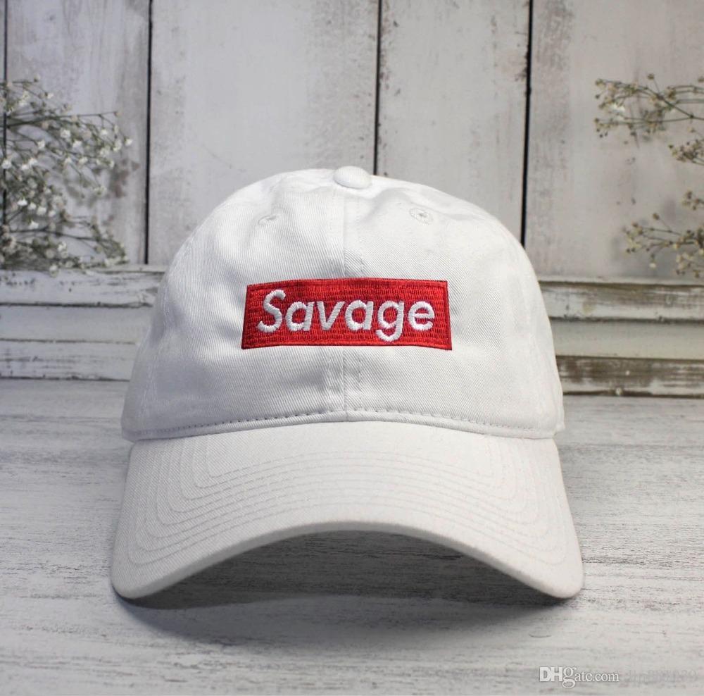 Preto Branco Denim Camo PERSONALIZADO Não-Estruturado Savage Dad Hats Letra X Boné de beisebol Bordado Hip Hop Big Daddy Hat Casquette