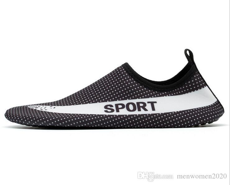3MM SCR Neoprene Vulcanization 하이 어퍼 스쿠버 다이브 다이빙 부츠 Anti Slip Skid 계속 따뜻한 신발 낚시 Winter Swimming Fins 24color