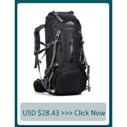 Sports-Bags_04