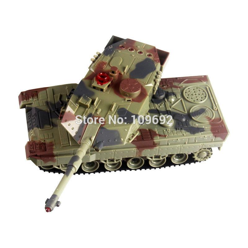 Cheap Wholesale Original Huanqi H500 Rc Tanks Battle Infrared Shooting  Phone Bluetooth Gravity Sensor Super Power Remote Control Toys For Kids  From