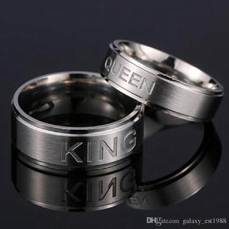 Coppia di gioielli da uomo in argento 925L con pietre preziose da uomo in argento e acciaio inossidabile 316L
