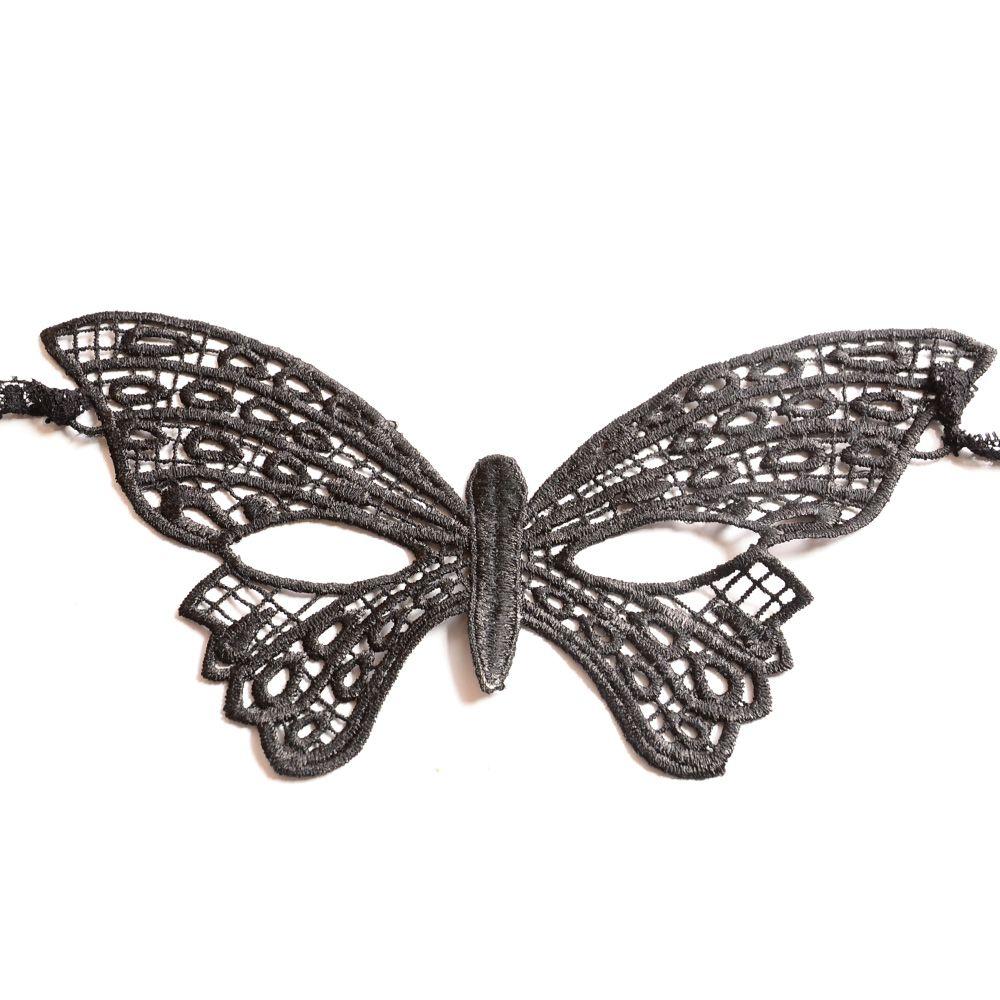 Секс предмет бабочка для женщин