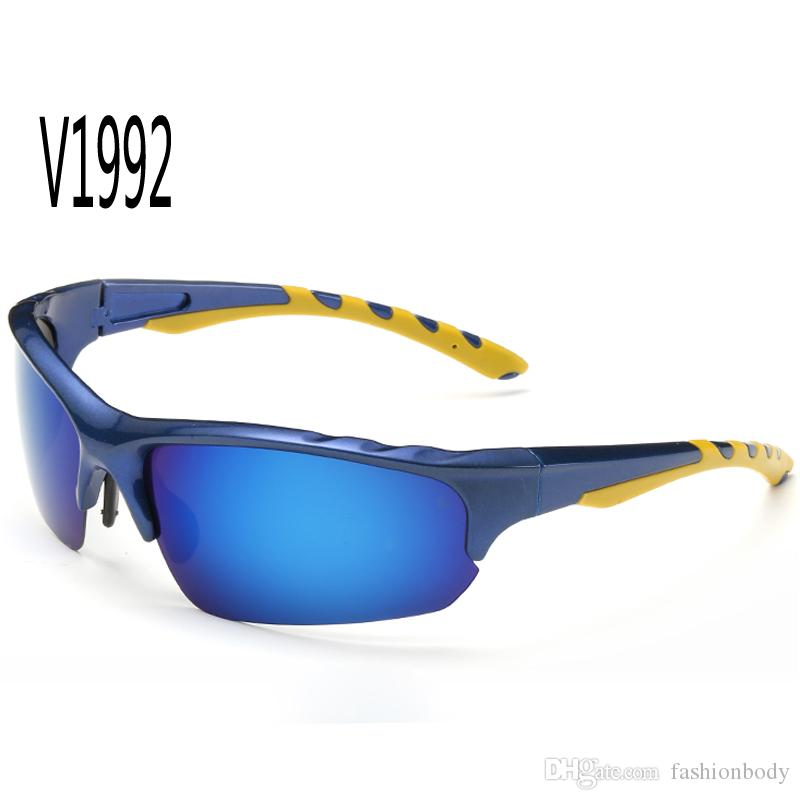 sunglasses sports band sunglass bikers direct lens glass polarized women outdoor bicycle for mens china american style lens blue sun glasses