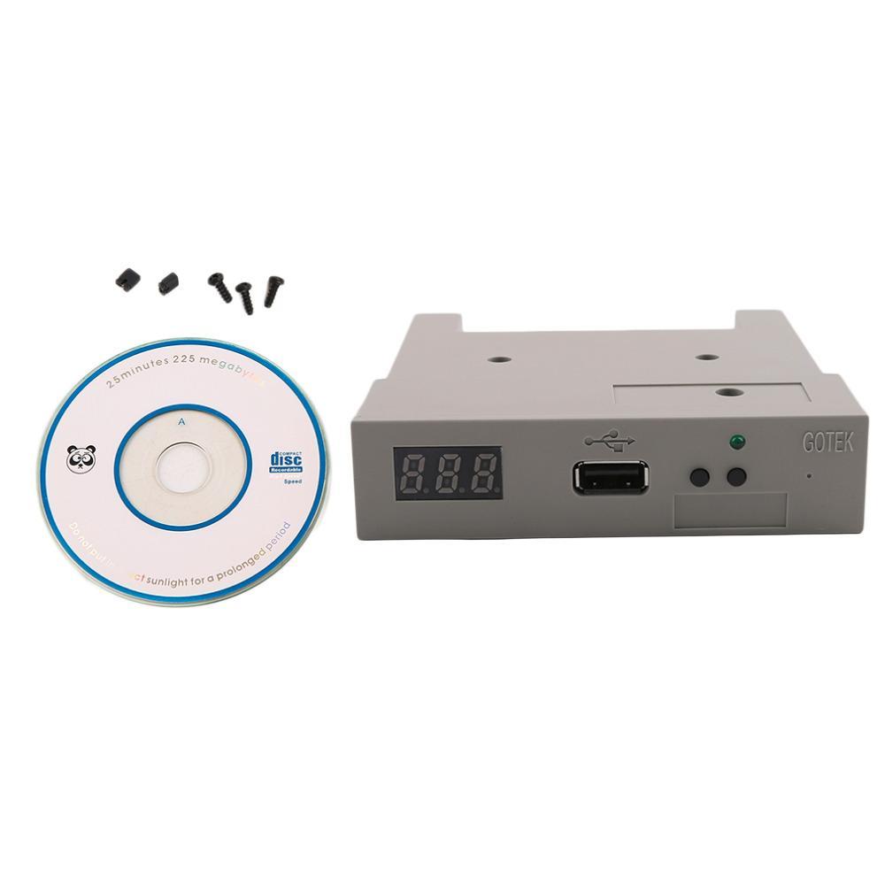 TB02400-ALL-100-1