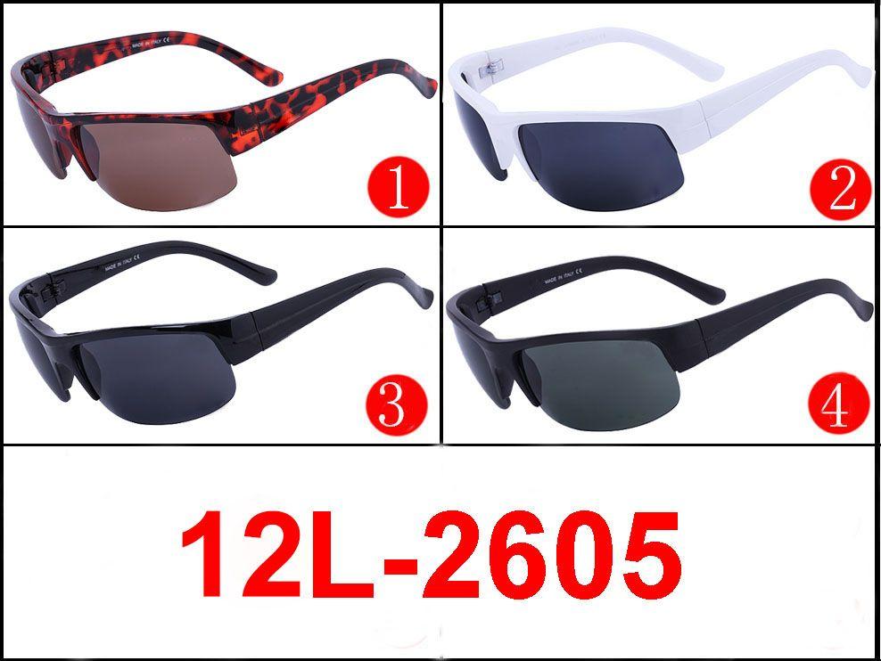 Hot Cheap Sunglasses for Men and Women Outdoor Sport Cycling Sun Glass Eyewear Brand Designer Sunglasses Sun shades 4 colors