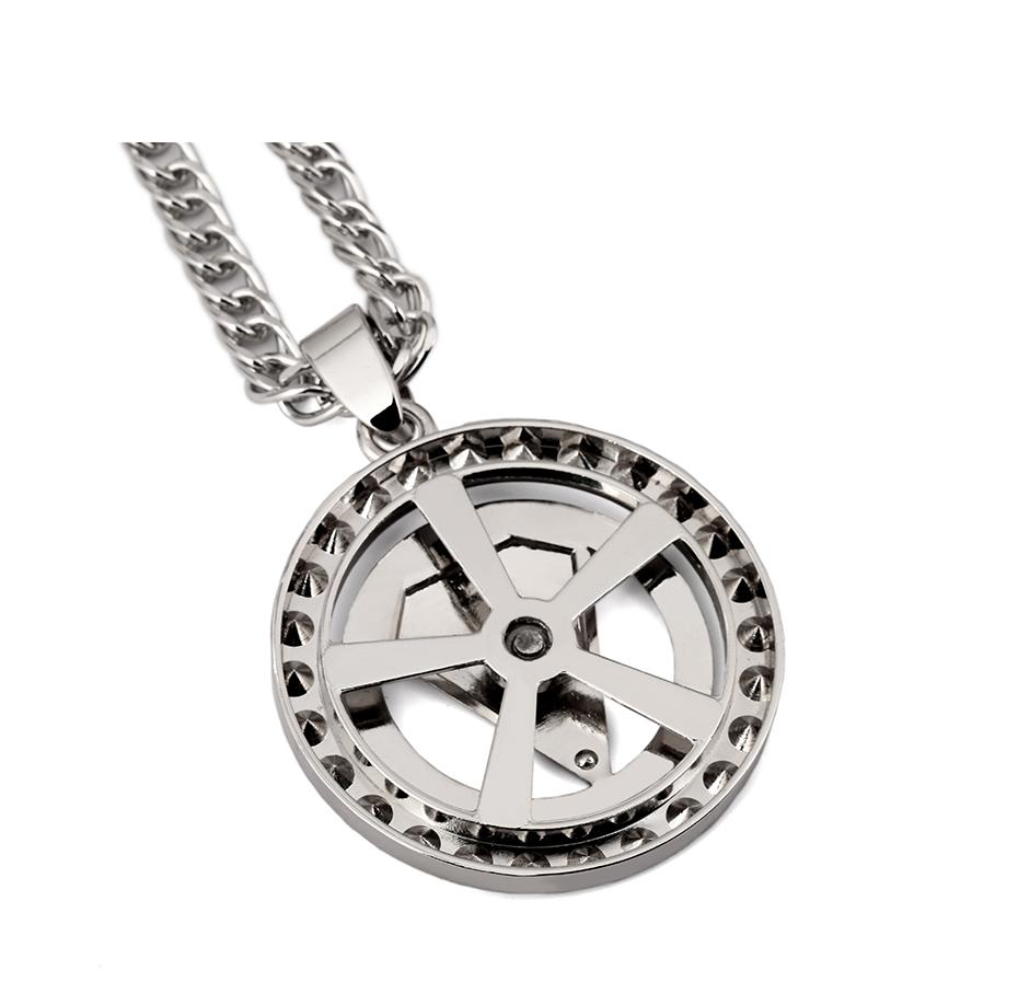 statement necklace (11)