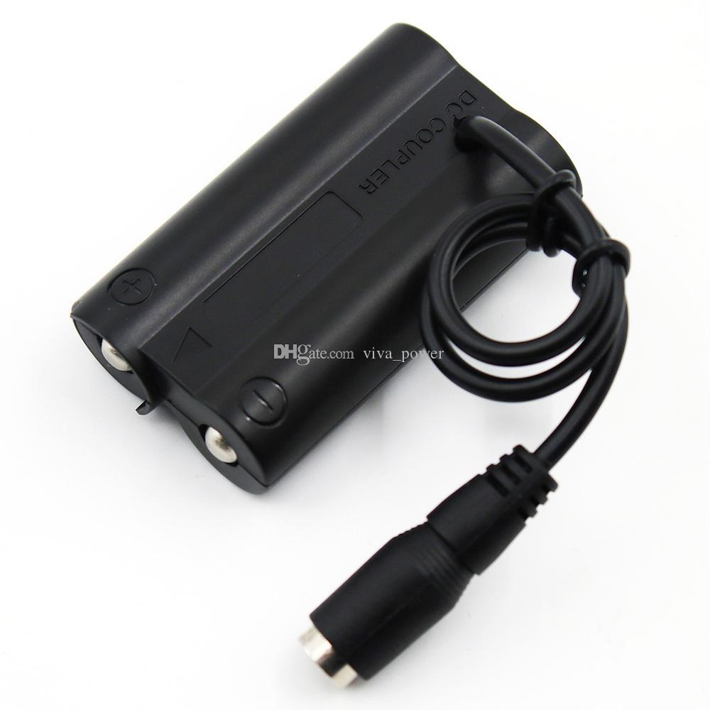 Kostenloser Versand Kamera AC Adapter AC-5V mit CP-04 DC Koppler für Fujifilm S1000fd, S1500, S2000HD
