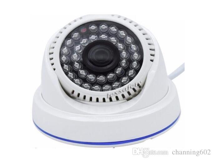 2560 * 2048 5mp coaxial hd sortie caméra de sécurité cctv, caméra de surveillance intérieure à domicile, caméras de sécurité hd ahd pour la maison
