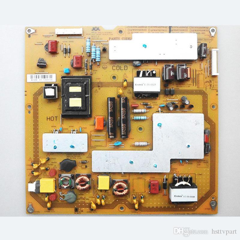 Nouveau POUR Sharp LCD-46LX430A Power Board RUNTKA828WJQZ JSL4115-003