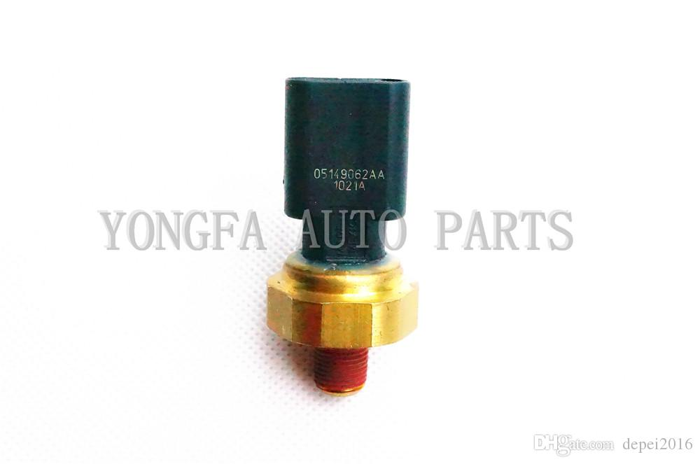 New Engine Oil Pressure Switch Sender Sensor for Dodge Jeep Chrysler 5149062AA