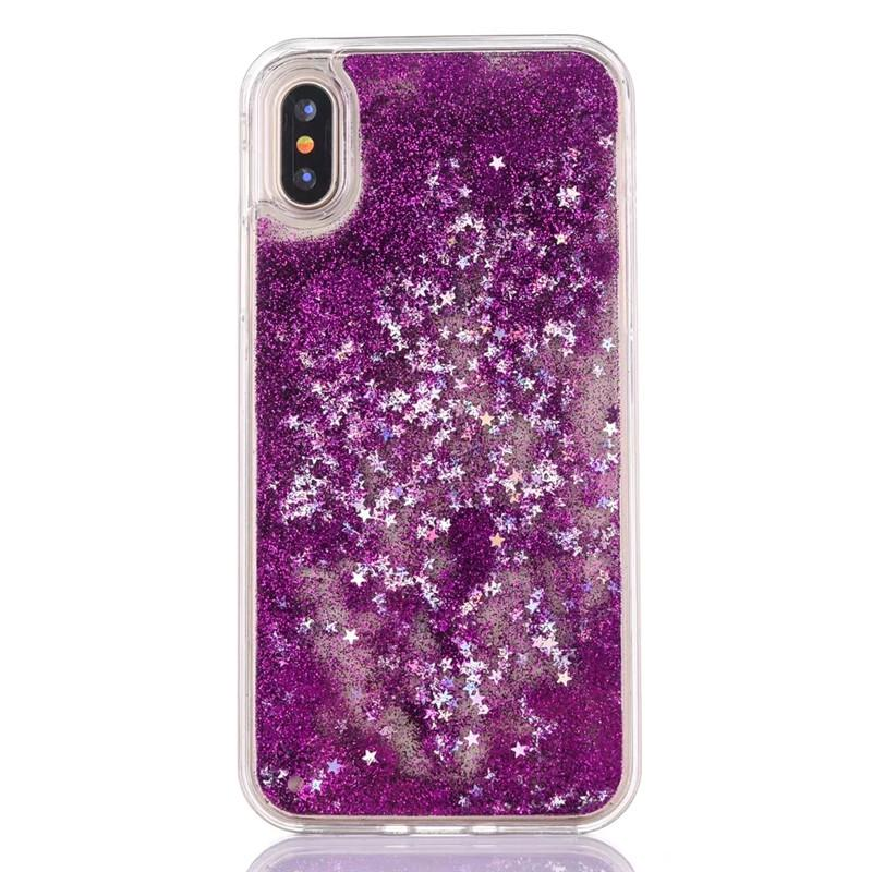 Half-wrapped Case Cellphones & Telecommunications Reliable For Iphone 6s Case Bling Glitter Sparkle Stars Quicksand Liquid Plastic Cover Case For Iphone 6 6s Plus Water Case Coque Fundas