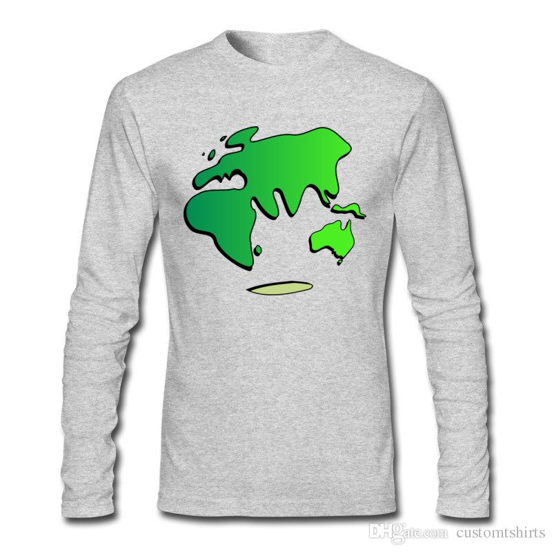 T-Shirt da uomo. T-shirt da uomo. T-shirt da uomo. T-shirt da uomo