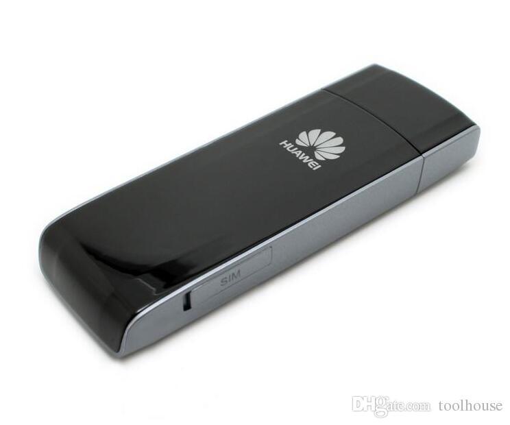 HUAWEI E392u-12 данные карты + модем Поддержка E392 Lte FDD Cat3 100 Mbps работа по TEMS / NEMO Динли CDS Probe ..ect
