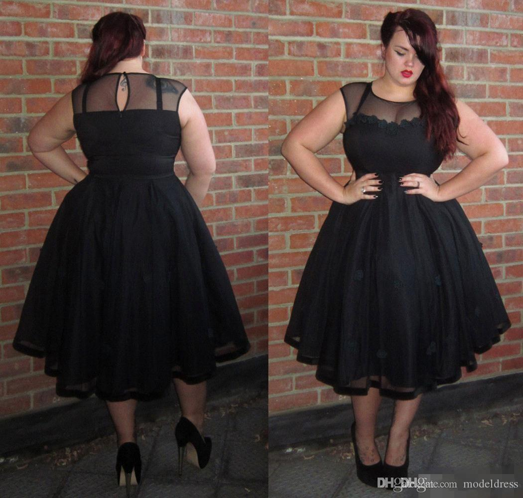 Plus size cocktail dresses adelaide