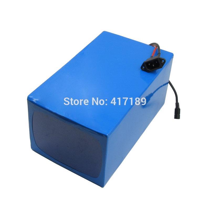 24V 50AH battery-7