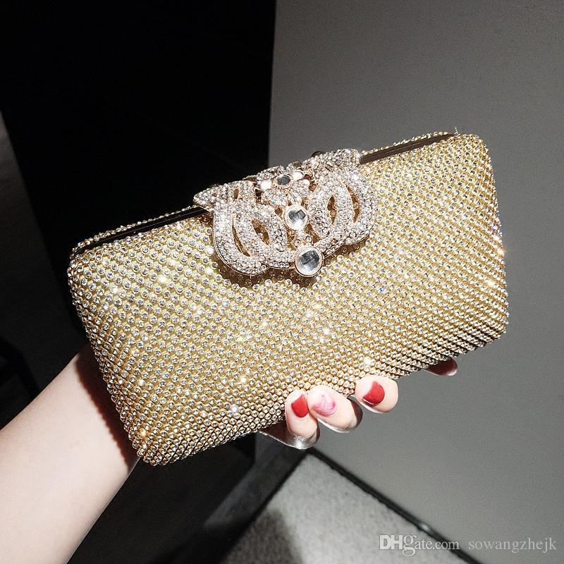 New fashion Handmade  playing card Evening Bridal Party Handbag shoulder bag