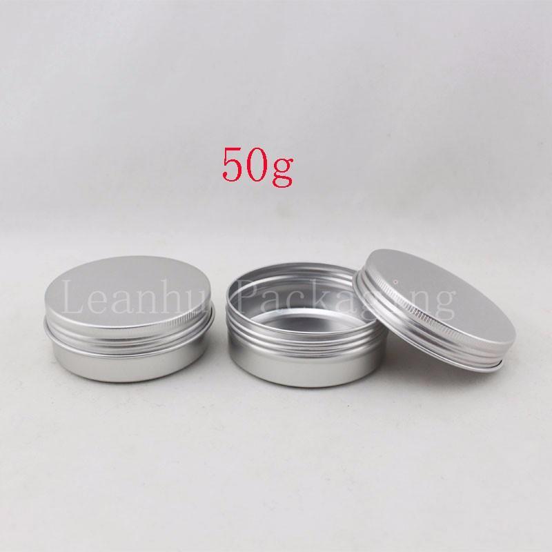 50g-60g-aluminum-jar-(1)
