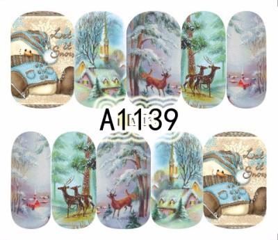 A1139