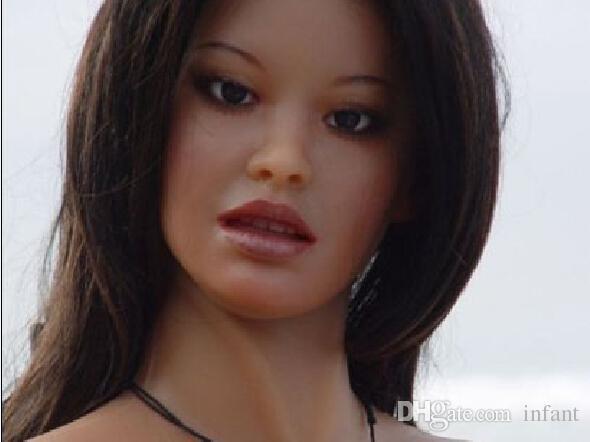 AKIHISA Sex Doll Poupée Japanische sicilone Puppe realistische real 165cm HOT realistische Silikonpuppe