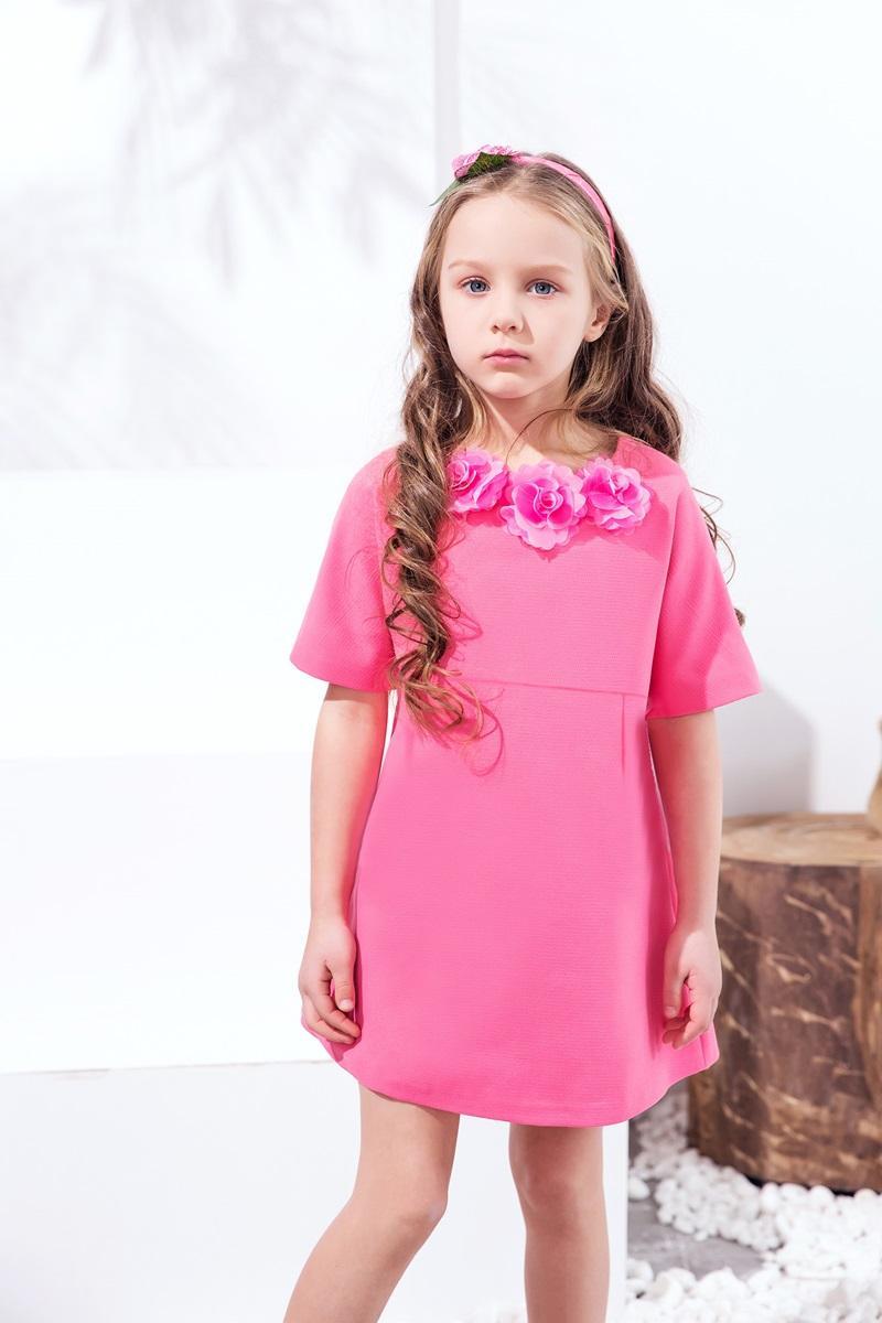 Único Niñas Preadolescentes Vestidos De Fiesta Inspiración ...