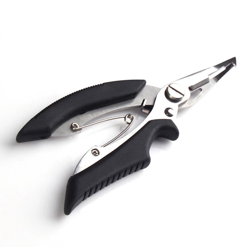 Stainless-Steel-Fishing-Line-Cutter-Remove-Hook-Black-Lure-Fishing-Pliers-Scissors-Fishing-Tool-EA14- (3)