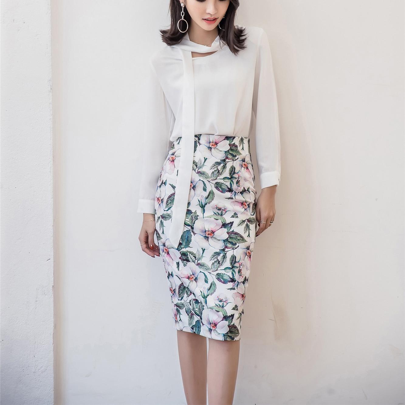 2017 Bahar Modası Stillerinde Yenilikler