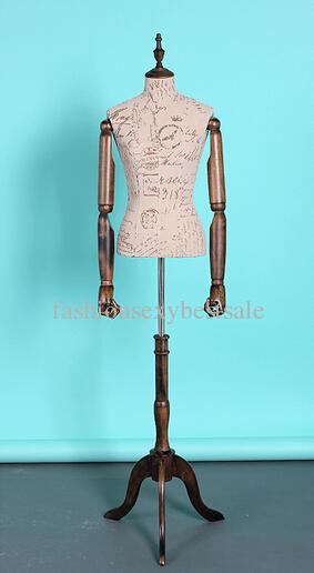 FreeShipping! dress forms for sale with hands,Window Display Model,mannequin,female-mannequins manikin body,manichino busto,M00345
