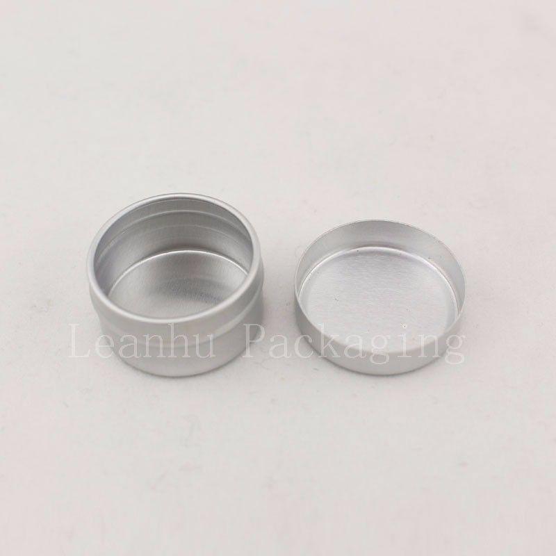 5g-aluminum-jar--(3)