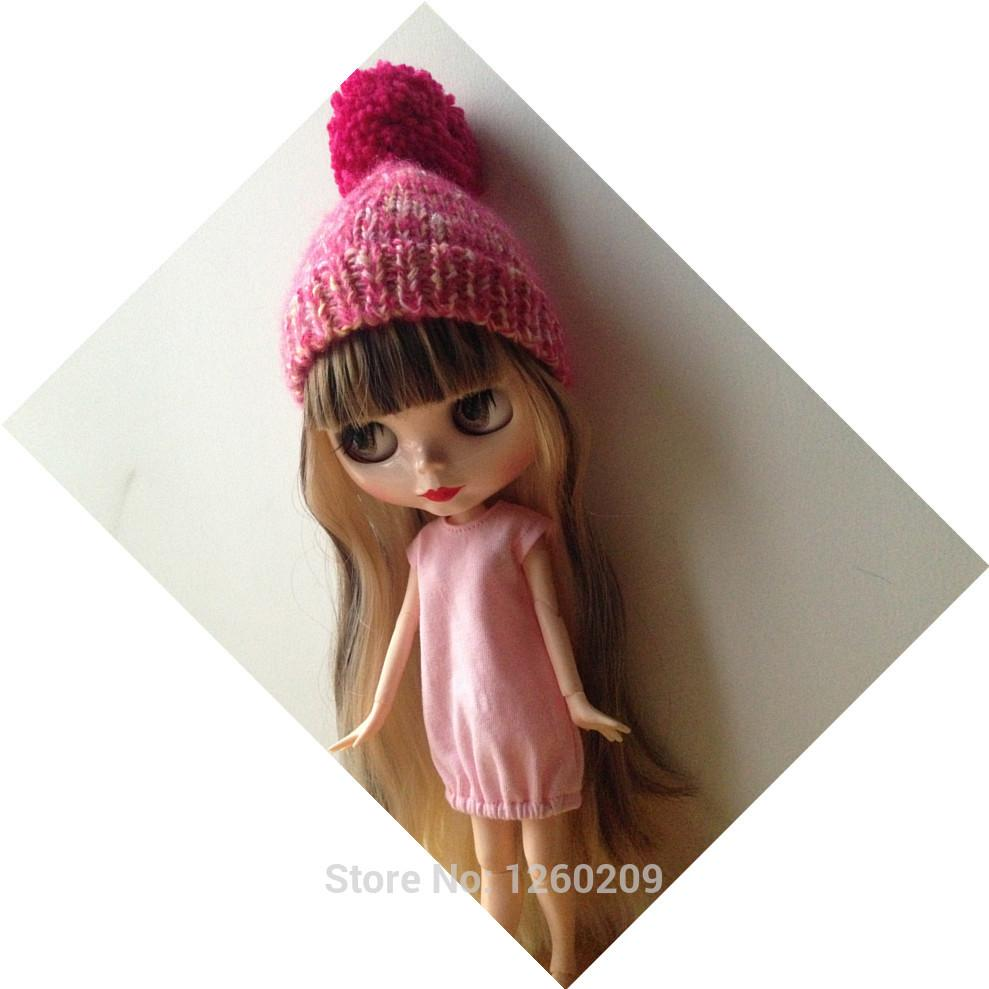 Doll Bag Accessories For Dolls Mini Backpack Miniature Bag