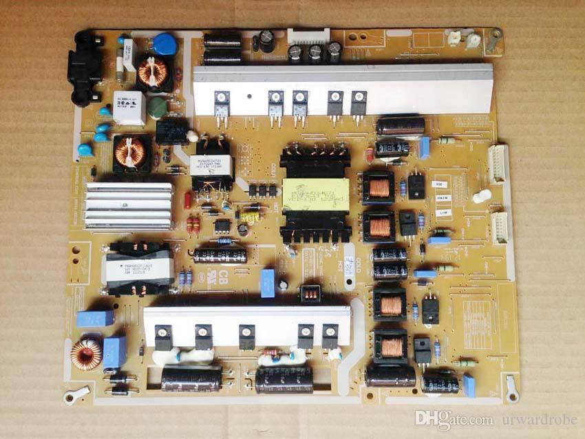 100% neu UA46ES7000J Stromversorgung PD46B2Q_CDY BN44-00522B Originalteile