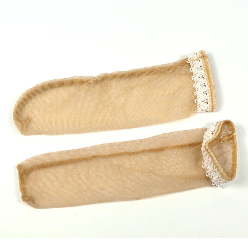 1Pcs Cock Sleeve Male Masturbation Sleeves Toys Adult Sex Toys for Man Sexy Penis Cover Glove Men Thongs Underwear Silk G-string07