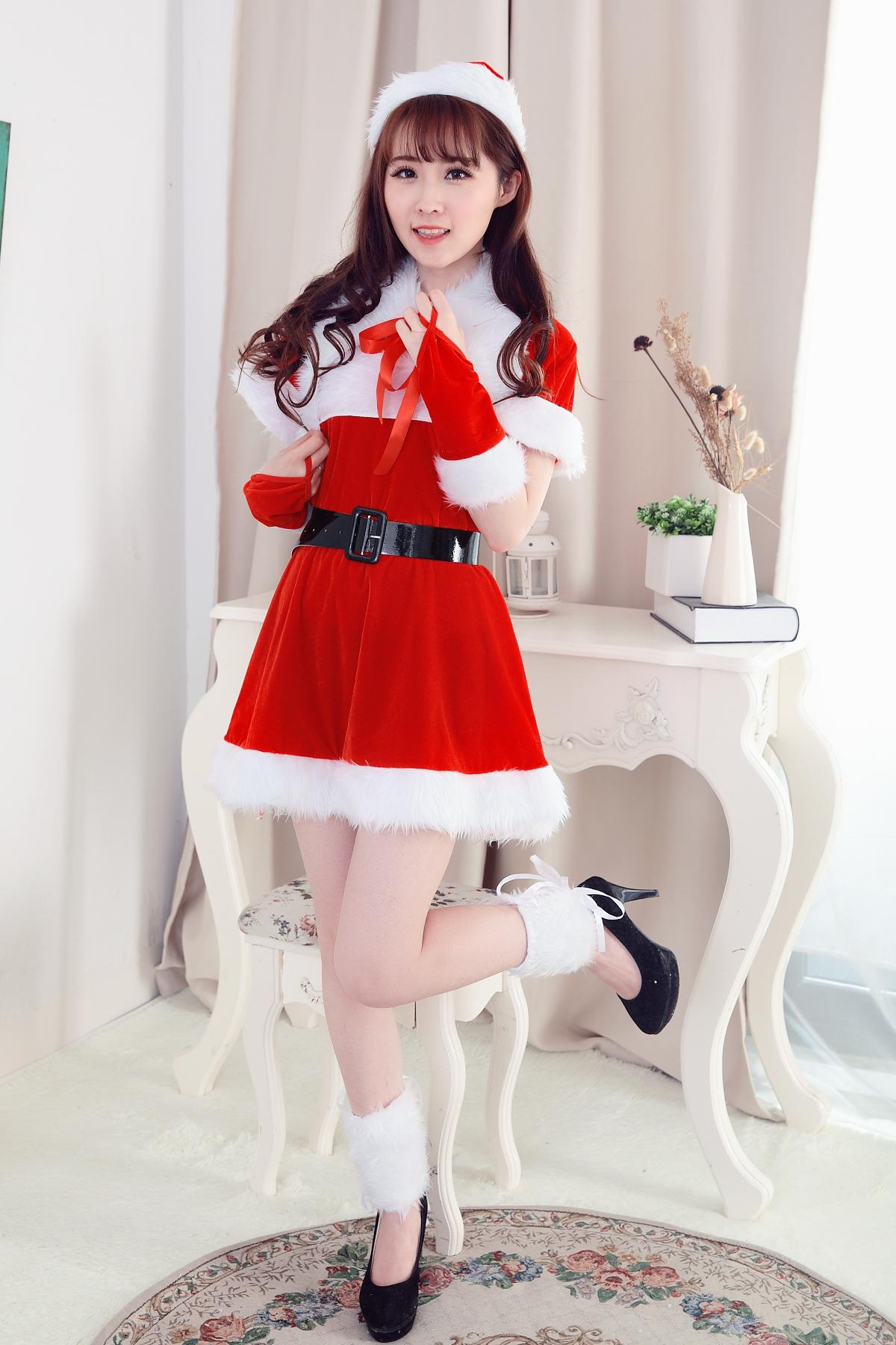2018 women christmas costume womens christmas costume holiday to ensure the size you can measure yourself first just women christmas costume solutioingenieria Gallery