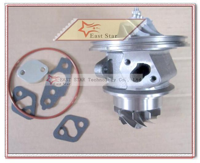 une double cartouche Turbo CHRA CT26 17208-46030 17208-46021 Turbocompresseur pour TOYOTA Supra JZA80 1993-98 2JZ-GTE 2JZGTE 3.0L 330HP