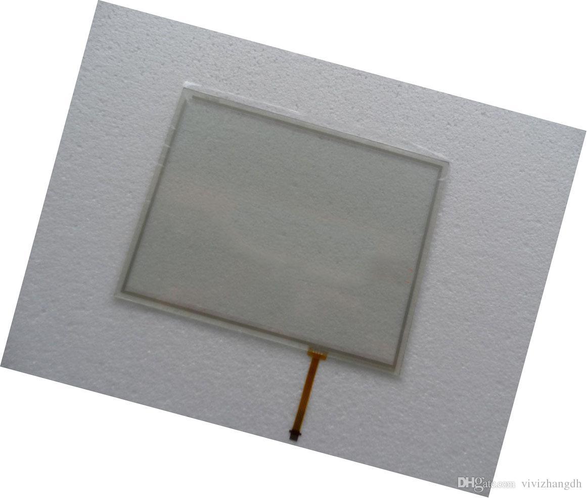 neue Touch-Screen-Glas Reparatur GT1665M-VTBA GT1665M-VTBD schnelles Verschiffen