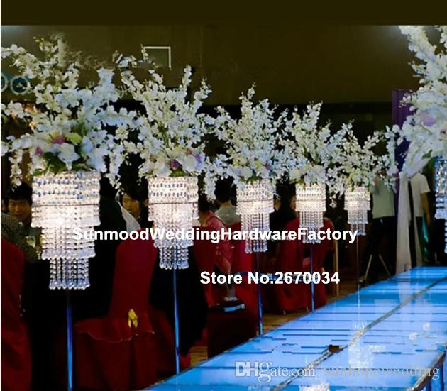 round shape )crystal wedding backdrop stand, wedding mandap backdrop for wedding