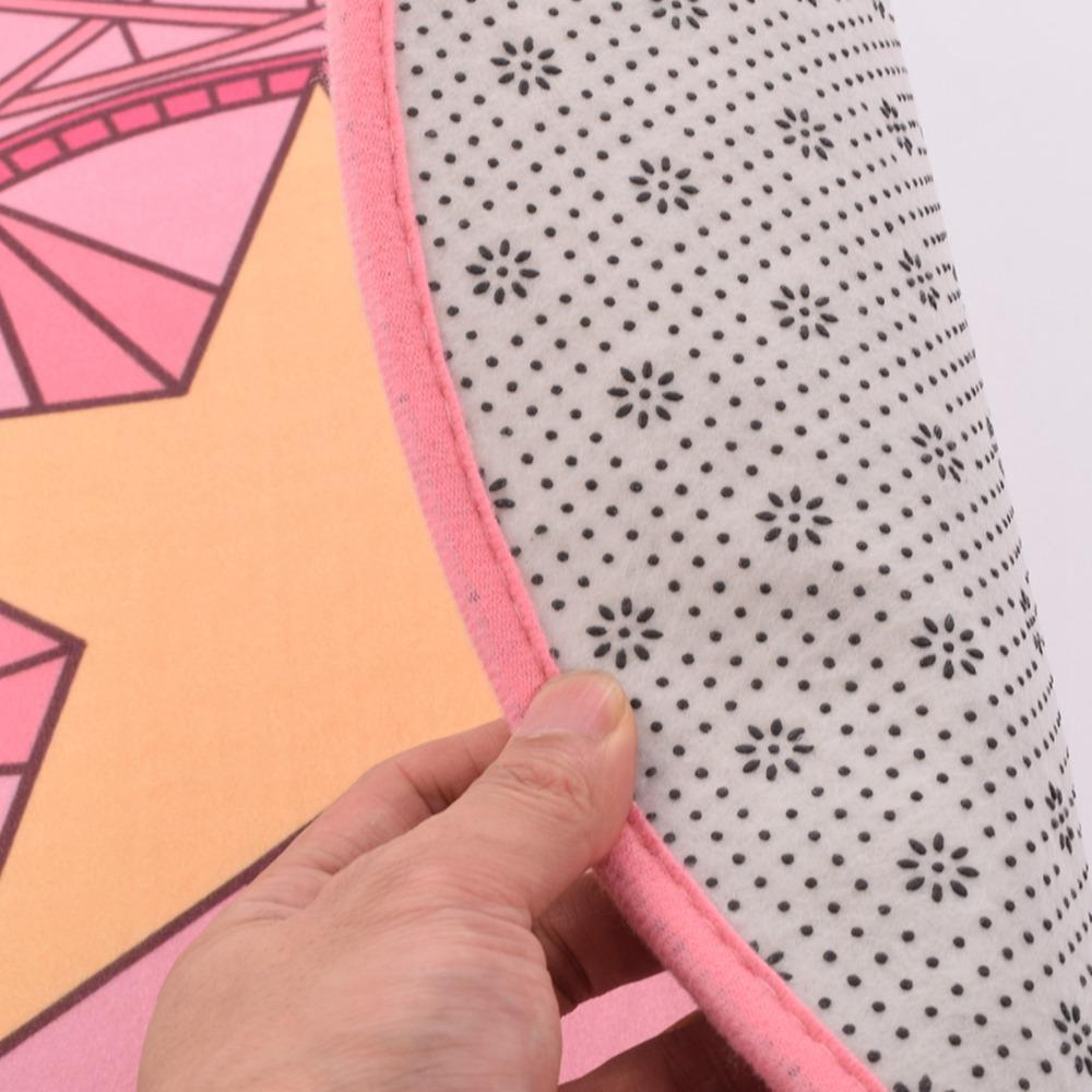 Rug carpet tile milliken carpet tiles wholesale rug and download full size images baanklon Choice Image