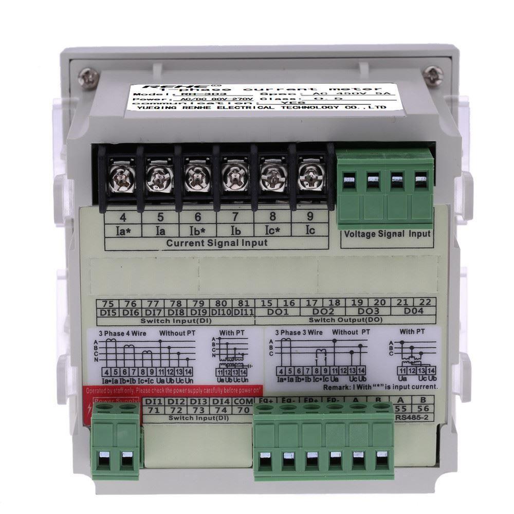 E1560-1-f743-AGsP