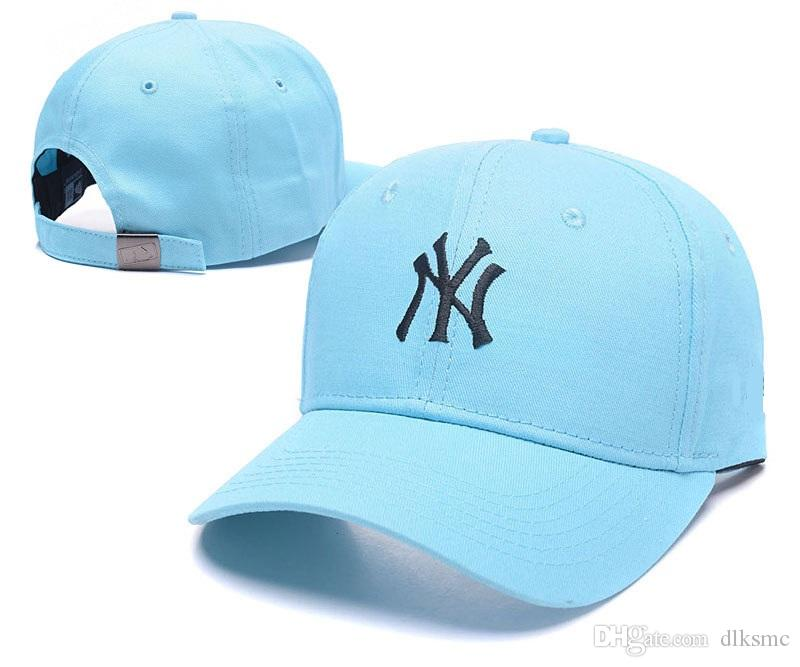 ca41c57680e64 The Latest Fashion Style, The Yankees Hip Hop MLB Fast Recovery Hat Major  League Baseball Cap New York New York Women Casquette Men Unisex S Flat  Caps For ...