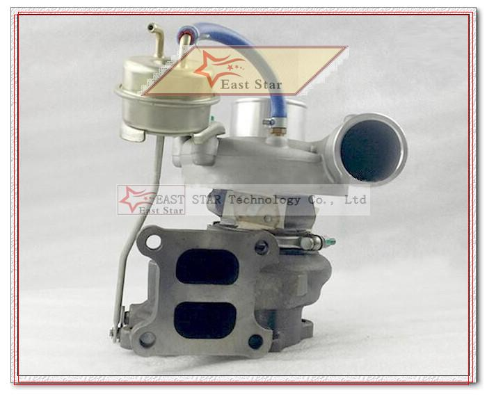 CT26 17201-74030 1720174030 17201-74020 Turbo für TOYOTA Celica MR2 GT Vier ST185 1989-93 ST205 SW20 3SGTE 3S-GTE 3S 3SG-TE 2.0L
