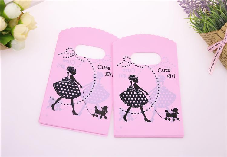 small gift bag (9)