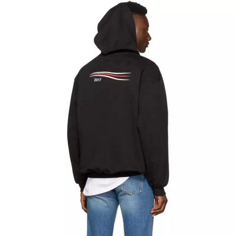 2017 новые толстовки кофты пара топ сплошной цвет пальто с капюшоном свитер куртка мода хип-хоп HFWY015