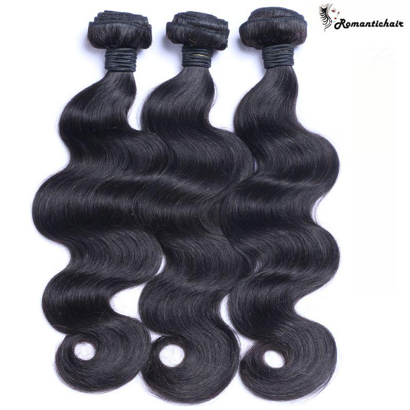 Great quality Brazilian Malaysian Peruvian Indian Virgin Hair Body Wave Unprocessed Virgin Human Bundles Hair Weave Best Hair