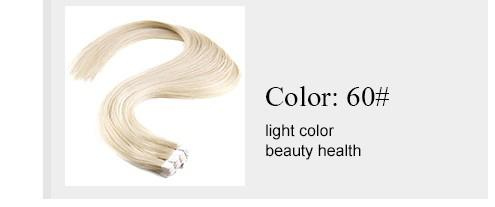 tape in hair extensions african american