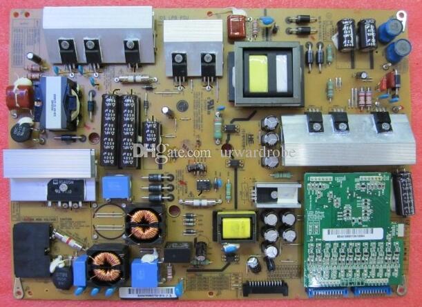 LGP32-10SLPBAU EAY60802702 LED電源ボード32LE5300-UC 32LE5400-UC
