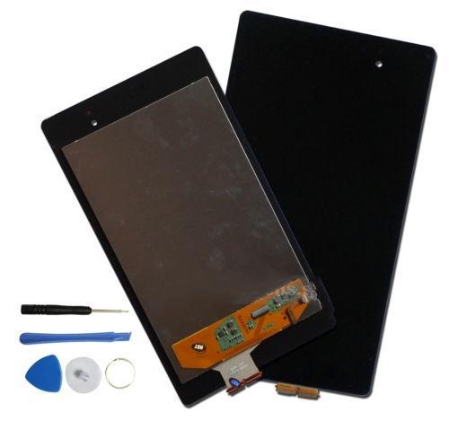 USA Asus Google Nexus 7 2013 LCD Screen Display 2nd Generation Gen Repair Part