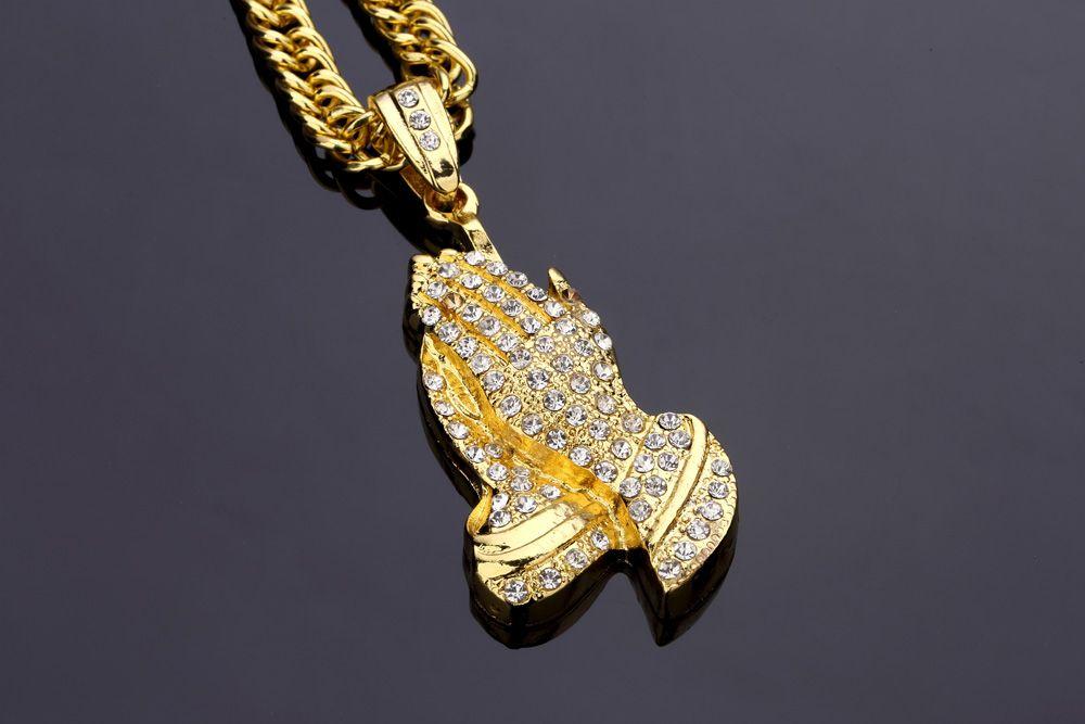 4-men jewelry