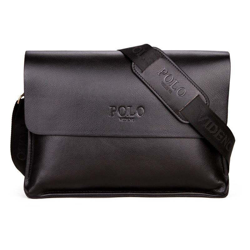 Designer italiano Mens borse a spalla Uomo Vera Pelle Cartelle da uomo borsa Bolsas Messenger Bag Men abito da sposa Crossbody Bag