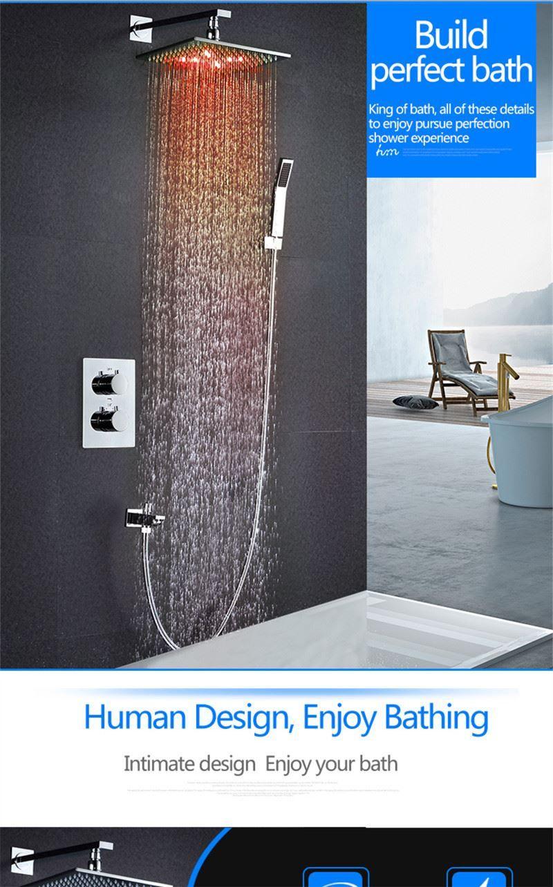 led shower set 01