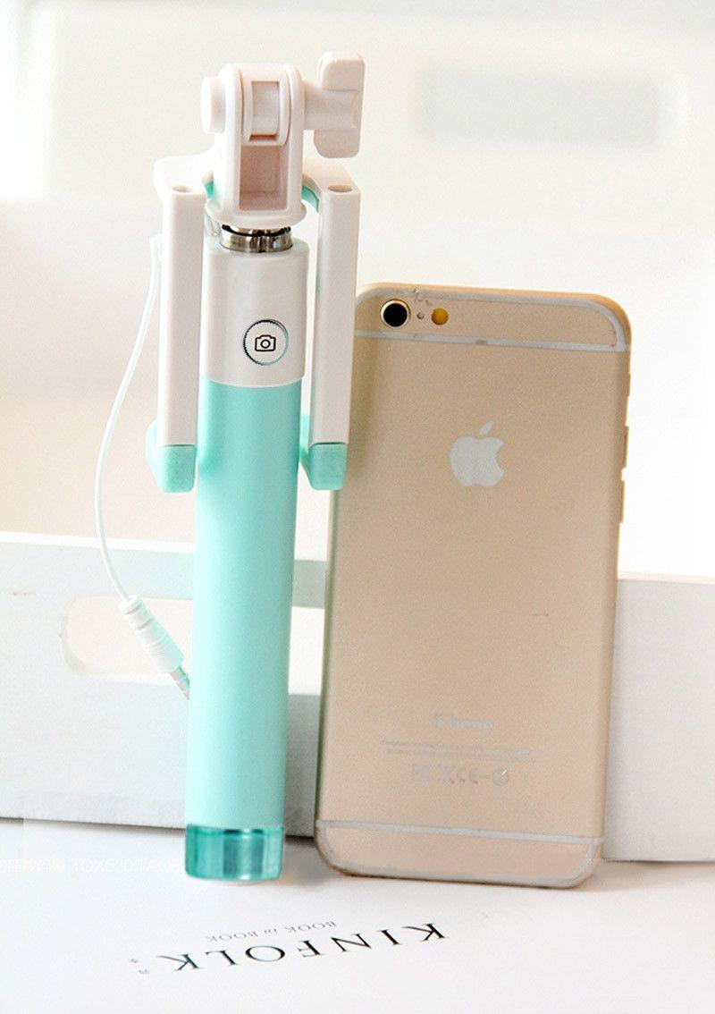 selfie-stick-(19)