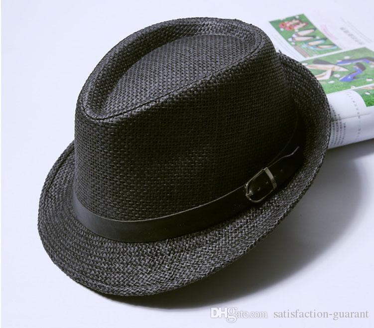 Tampas de impressão kitted cinza branco tampas ajustadas moda caps tamanho médio para quase
